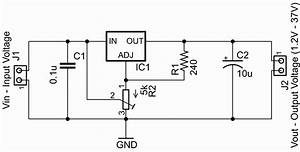 Unique Wiring Diagram Generator Leroy Somer