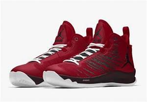 Blake Griffin Archives - Air Jordans, Release Dates & More ...