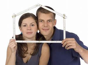 Www Particuliers : assurance habitation pour les particuliers et les syndics d 39 immeubles professionnels et ~ Gottalentnigeria.com Avis de Voitures