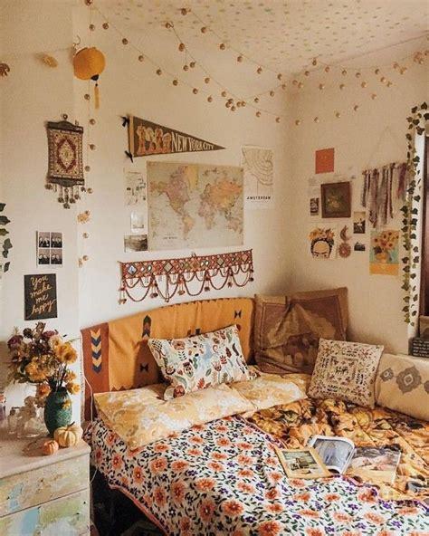 dorm room ideas  guys bedrooms spaces    dorm