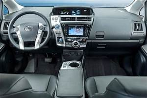 2019 Toyota Prius Review, Redesign and Release Date