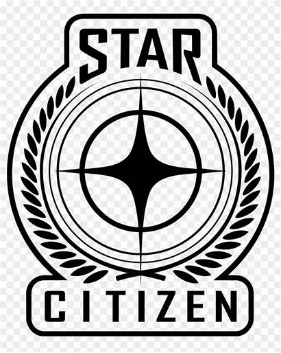 Star Citizen Transparent Pngfind Vector Icon Duty