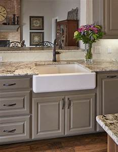 best 25 cabinet colors ideas on pinterest kitchen With kitchen colors with white cabinets with silver framed wall art