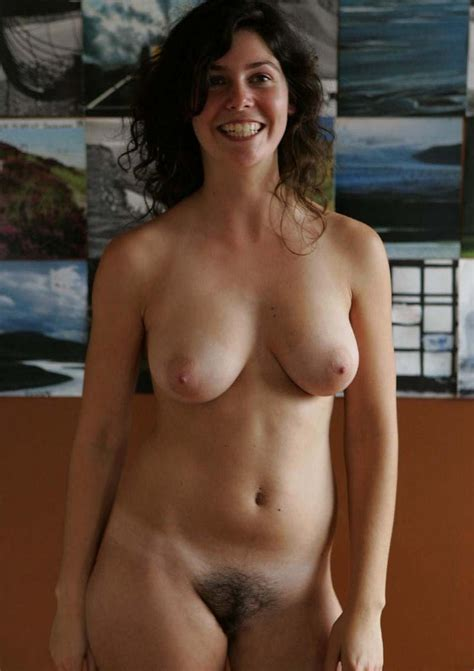 Qwa  In Gallery 121226 Cougars And Milf Mix Picture 25 Uploaded By Bobdw On