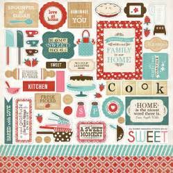 kitchen collection coupons printable kitchen collection printable coupons kitchen collection coupons printable 28 images the