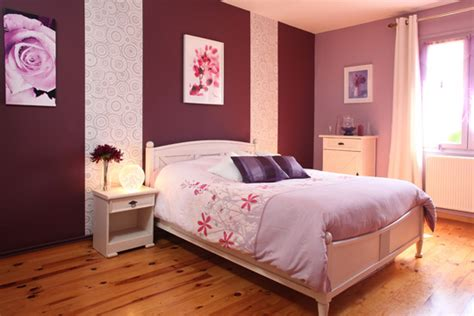 plafonnier pour chambre adulte chambre décoration d 39 intérieur