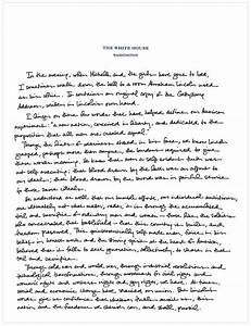 Essay on gettysburg address problem solving help desk cover letter writer position creative writing en espanol