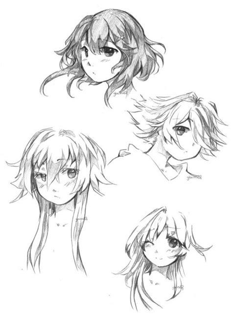 anime drawings  tumblr