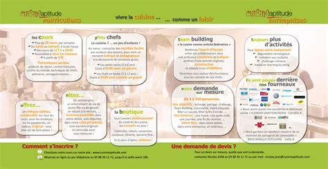cours de cuisine strasbourg activities cuisine aptitude cours de cuisine for your