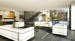 Maison Deco Com : d co maison design ~ Zukunftsfamilie.com Idées de Décoration