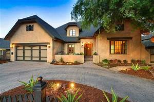 Campbell, Homes, For, Sale