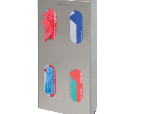 ebe lavaggio tappeti dispenser per guanti 2 box codici ap562a2 new bogliano srl