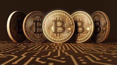 Dá se těžit bitcoin na staré grafické kartě. Bitcoin chega a 100 mil reais!