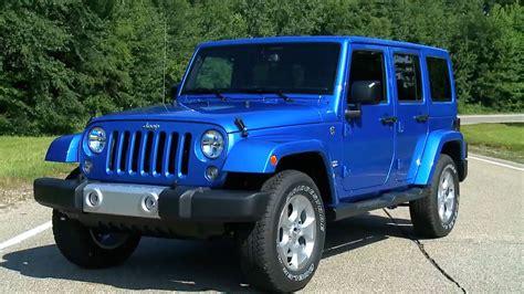 light brown jeep 100 light brown jeep wrangler smittybilt wrangler
