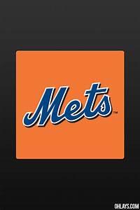 My Mets Wallpaper - WallpaperSafari