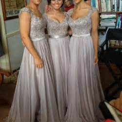 gray bridesmaids dresses lace bridesmaid dresses grey bridesmaid dresses bridesmaid dresses chiffon bridesmaid