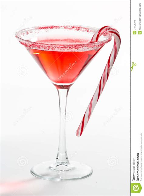 christmas martini clip art christmas martini clipart clipart suggest