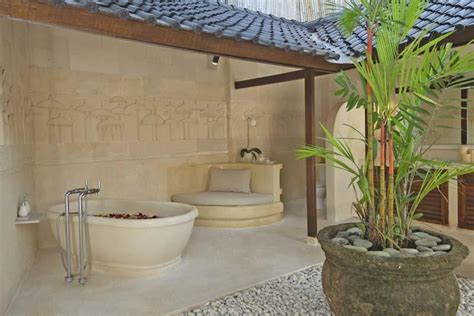 2-bedroom Luxury Villa With Private Pool No.1