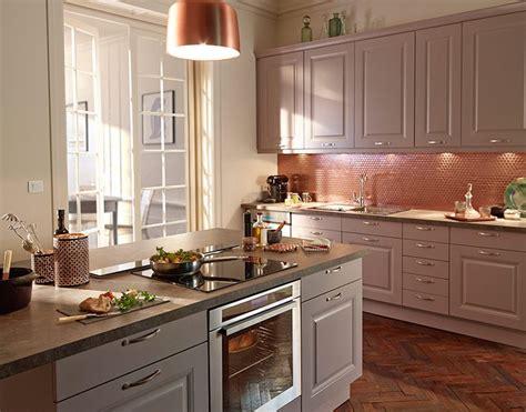 meubles cuisine castorama poignees meubles de cuisine castorama cuisine idées de décoration de maison 89l7zwwn2g