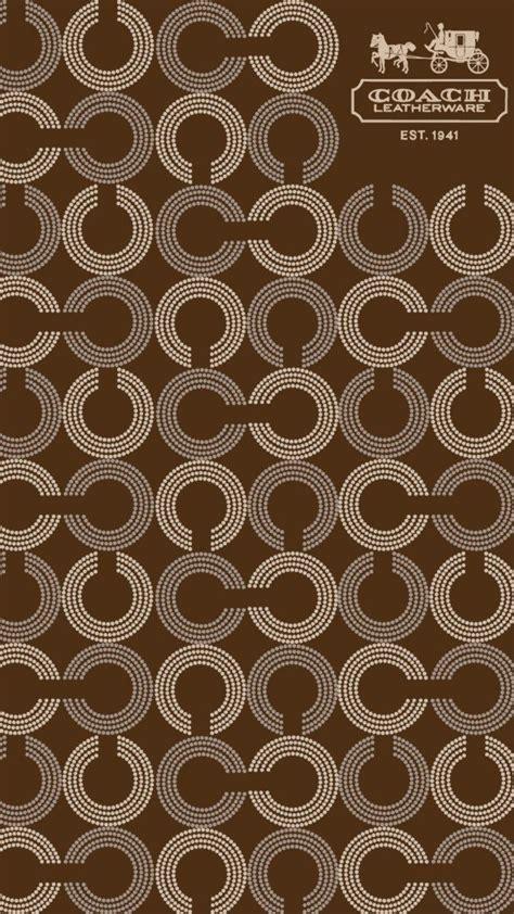 iphone wallpaper images  pinterest wallpaper