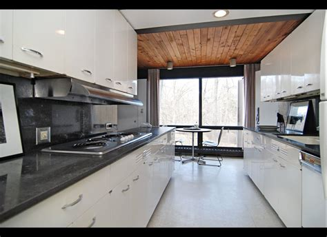 kitchen remodel ideas for small kitchens galley designing a galley kitchen can be