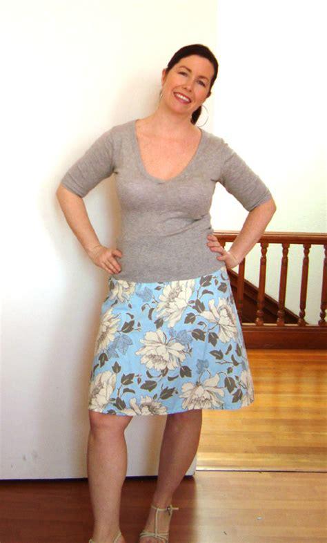 clothing wikipedia