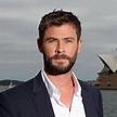Chris Hemsworth - Wife, Movies & Age - Biography
