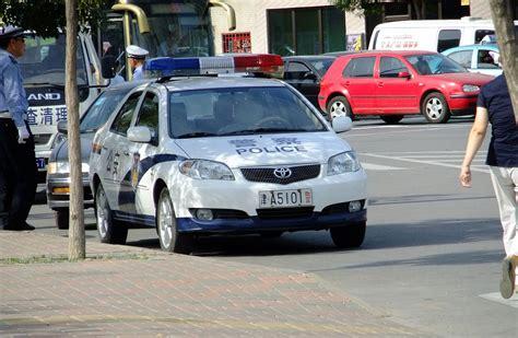 Toyota Vios Police Car China.jpg