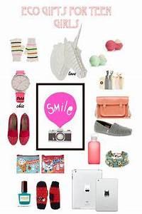 Christmas t ideas for the girls on Pinterest