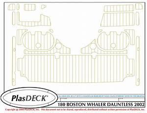 Boston Whaler Wiring Schematic