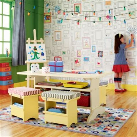 classroom wall decor colorful kids rooms