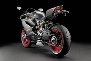Ducati Workshop Manuals Resource  Ducati Superbike 1199 Panigale S Abs 2014 Repair Workshop Manual