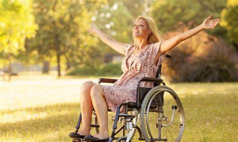 инвалидность 3 группы льготы в москве 2018