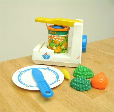 cuisine fisher price bilingue 111 best 80 39 s toys images on memories