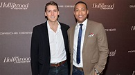 Guest_and_Don_Lemon_a_l.jpg - Hollywood Reporter