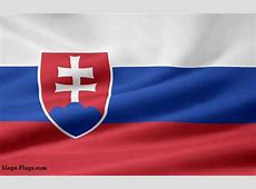 Slovakia flag picture image & info