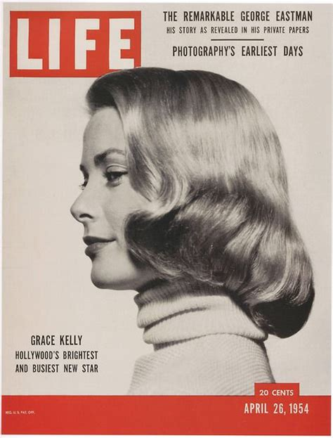 actress grace kelly death grace kelly name grace patricia kelly occupation film