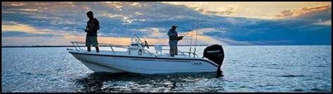 Small Fishing Boat Pics by Pics For Gt Small Fishing Boat