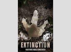 Ver Extinción Online Completa Pelis24