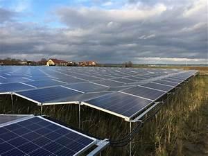First Solar Module : eine perfekte kombination die peg unterkonstruktion von jurchen technology und die first solar ~ Frokenaadalensverden.com Haus und Dekorationen