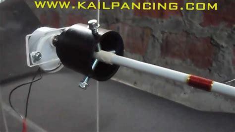 alat rod dryer  wwwkailpancingcom youtube