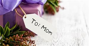 When is Mother's Day? Check 2017 Mother's day with Country ...