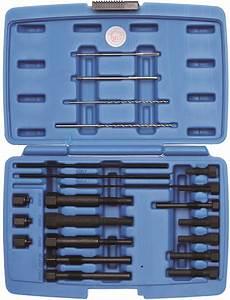 Extracteur Bougie Prechauffage : kit extracteur lectrodes crayon de la bougie de pr chauffage cass m8 m10 ~ Dode.kayakingforconservation.com Idées de Décoration