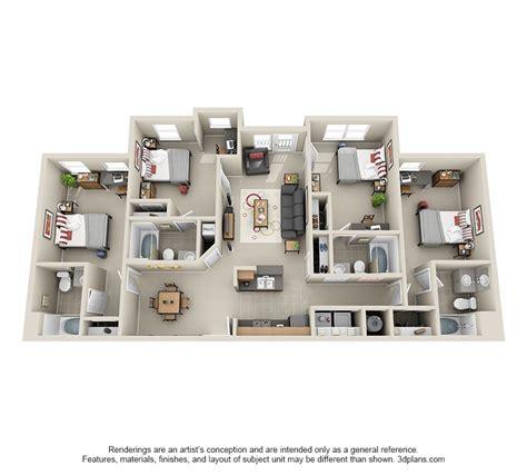 2 bedroom apartments in downtown ga affordable 2 3 4 bedroom student apartments in atlanta ga