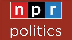 NPR Politics Podcast : NPR