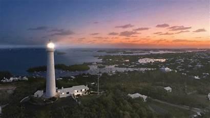 Bermuda Island Beauty Goal Cinemagraphs Bta Bernews