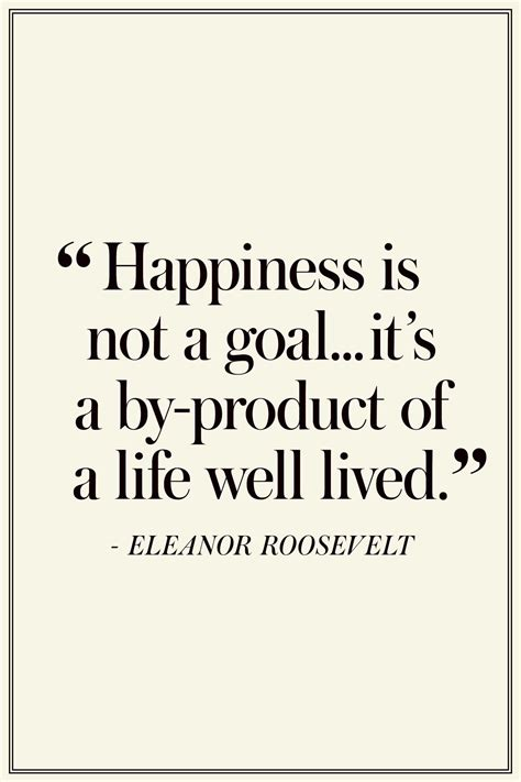 quotes  happiness readable art happy quotes