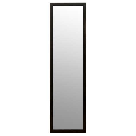 over the door mirror with lights mirror in front of door tara dillard front door
