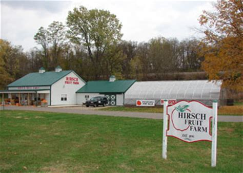 olive garden chillicothe ohio hirsch fruit farm always in taste never out of season