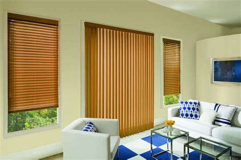 custom l shades seattle roman shades lowes lowes blinds blackout shade style